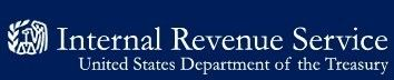 Affordable Care Act information from the Internal Revenue Service